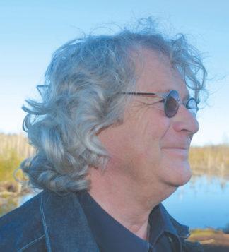Ingolf Heinemann