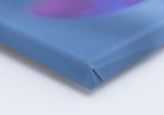 Canvas Leinwand matt