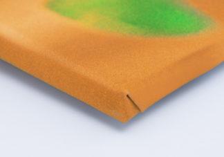 Fotoleinwand Textil 20mm