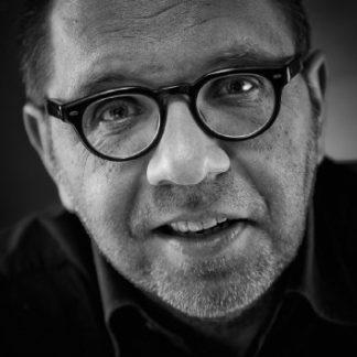 Christoph Künne